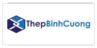 logo-thepbinhcuong