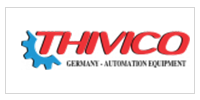 logo-thivico