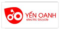 logo-yenoanh