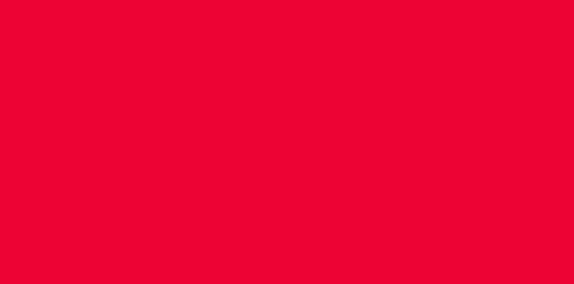 sagano-banner-052021
